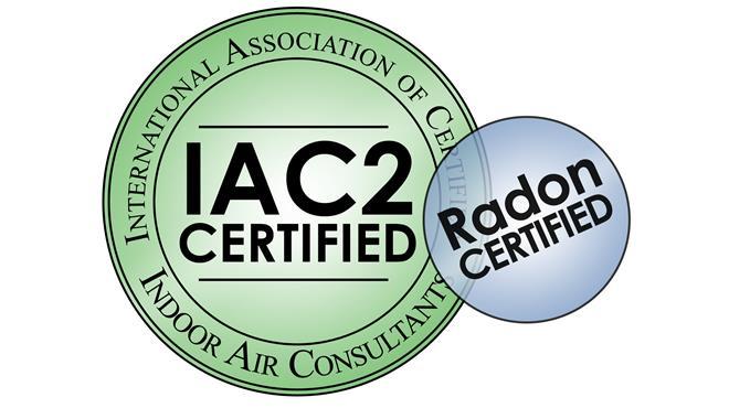 06.IAC2-Radon-Certified-1