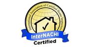 3_InterNachi_certified_1