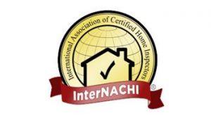 internachi-red